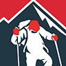 Viaja Por Libre logo icon