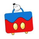 Viajero Mágico logo icon