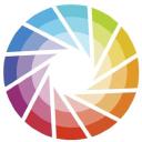 Viajoteca logo icon