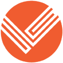 viaLanguage Inc logo