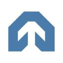 Vialis logo icon