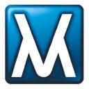 Viamed logo icon