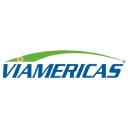 Viamericas logo icon