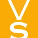 Viansa Sonoma logo icon