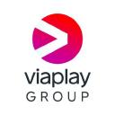 Viaplay logo icon