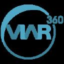 VIAR Inc logo