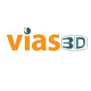 Viascorp logo icon
