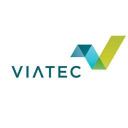Viatec Business Solutions on Elioplus