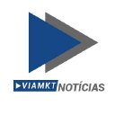 Via logo icon