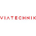 Via Technik logo icon