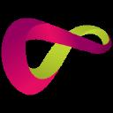 Viatek logo icon