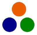 Via Vid Communications logo icon