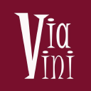 Via Vini logo icon