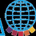 Vibamasterbatch logo icon