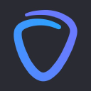 Vibby logo icon