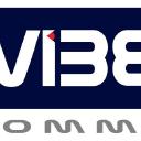 Vibe Active logo icon
