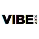 Vibe Arts logo icon