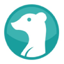 VibeCatch Logo