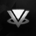 Vibe Hub logo icon