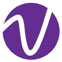 Vibe Radio logo icon