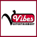 Vibes Entertainment logo icon