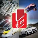 Vibrant Technology, Inc logo icon