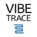 Vibetrace logo icon