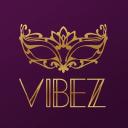 Vibez Adult Boutique logo icon