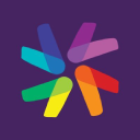 Vibrant Credit Union logo icon