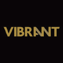 Vibrant Doors logo icon