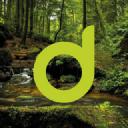 Vibrant Pulse logo icon