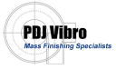 Pdj Vibro Ltd logo icon