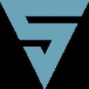 Vibro/Dynamics logo icon
