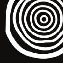 Ash logo icon