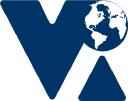 Vga Video logo icon