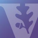 vicc.org logo icon