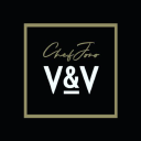 Vice And Virtue logo icon