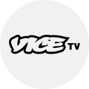 Viceland logo icon