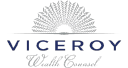 Viceroy Wealth Counsel - Send cold emails to Viceroy Wealth Counsel