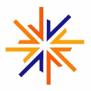 Vichara Technologies logo icon