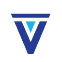 Valco Instruments Company Incorporated logo icon