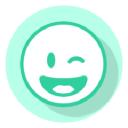 Vicomi logo