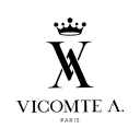 Vicomte logo icon