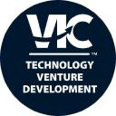 VIC Technology Venture Development logo