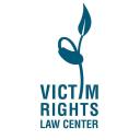 Victim Rights Law Center logo icon