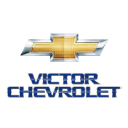 Victor Chevrolet logo icon