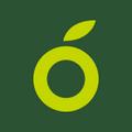 Виктория logo icon