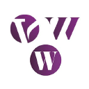 Victoria Bid logo icon