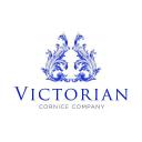Victorian Cornice logo icon