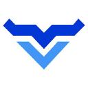 Victor Themes logo icon